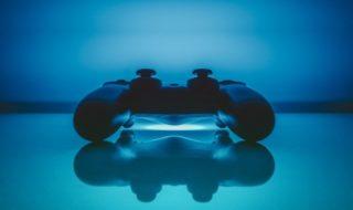 Sony confirma la existencia de 'PS4 Neo', pero no estará en el E3