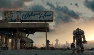 La llegada de los mods de Fallout 4 a PS4 se retrasa