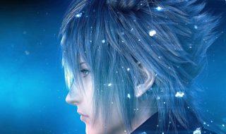 Nuevo gameplay de Final Fantasy XV