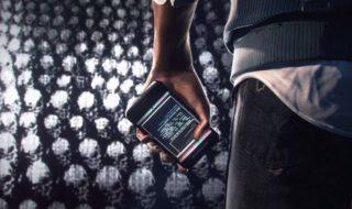 Watch Dogs 2 llegaría el 15 de noviembre y San Francisco sería la ciudad principal