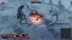 1469102489-vikings-wolves-of-migard-6