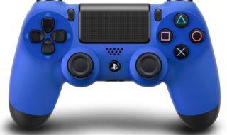 Un Dualshock 4 gratis adicional por la compra de una PS4 durante esta semana