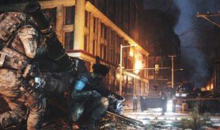 La actualización 1.06 de Homefront: The Revolution añade dos nuevas misiones a Resistencia