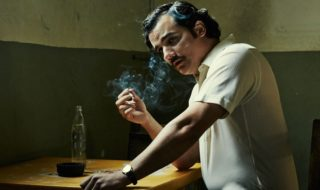 Trailer de la segunda temporada de Narcos