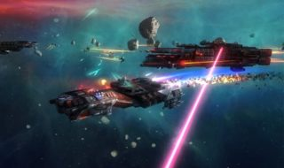 Tricky Towers y Rebel Galaxy entre los juegos de Playstation Plus para agosto