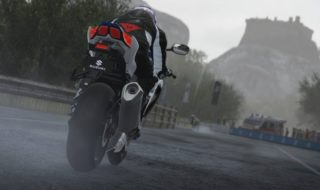 Ride 2 ya tiene fecha de lanzamiento