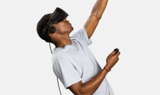 Ya nos podemos hacer con unas Oculus Rift sin esperas