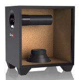 Product_Subwoofer