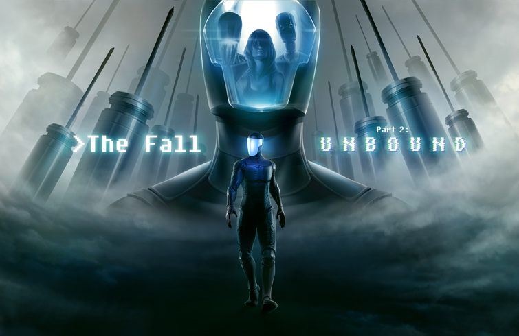 the-fall-part-2