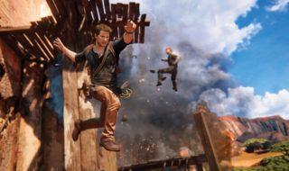Nuevas rebajas veraniegas aterrizan en la Playstation Store