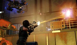 La versión para PS4 y Xbox One de XCOM 2 se retrasa unas semanas