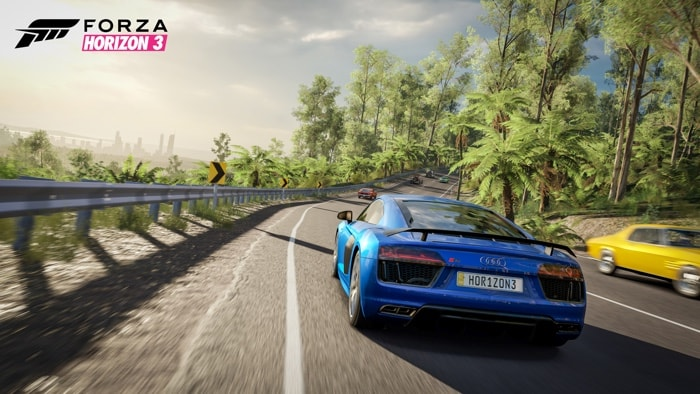 forzahorizon3_gamescom_audijungleroad_wm