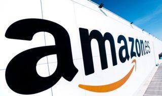 Amazon desvela algunos datos curiosos por su quinto aniversario en España