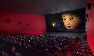 La Fiesta del Cine se volverá a celebrar del 24 al 26 de octubre