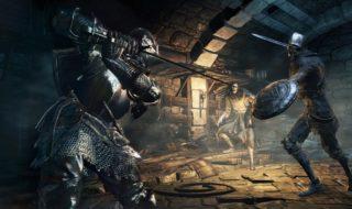 Dark Souls III y Project Cars entre las ofertas de la semana en Xbox Live