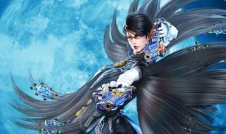 Trials Fusion y Bayonetta entre los Games with Gold de agosto
