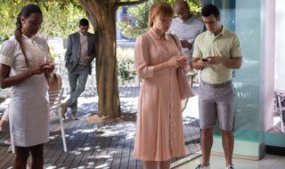 Netflix estrena el trailer de la tercera temporada de Black Mirror