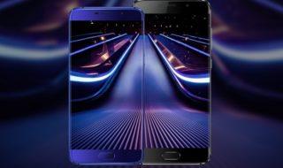 El Elephone S7 a la venta el 25 de noviembre