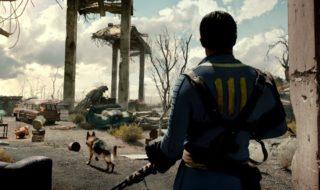 Rocket League o Fallout 4 entre las ofertas de la semana en Xbox Live
