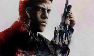 Las notas de Mafia III en las reviews de la prensa