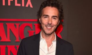 Shawn Levy dirigirá la película de Uncharted