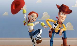 Toy Story 4 se retrasa hasta 2019, Los Increíbles 2 se adelanta a 2018