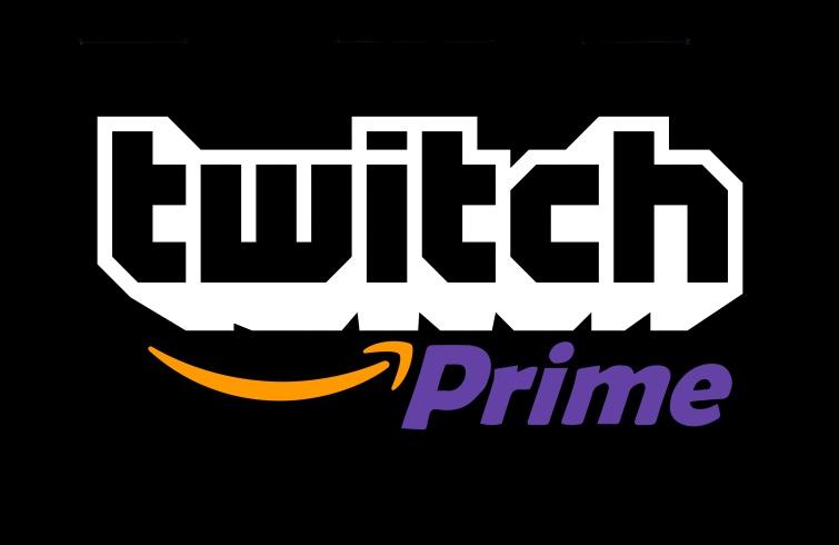 twitch-prime-amazon