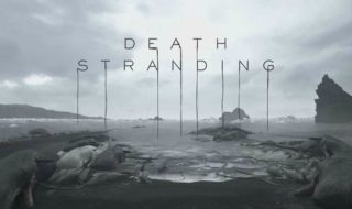 La exclusividad de Death Stranding con PS4 podría ser temporal