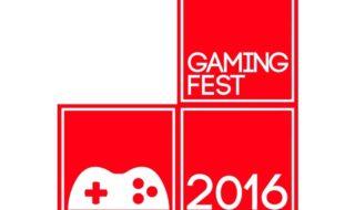 La semana que viene se celebra la segunda edición del Gamingfest en Sevilla