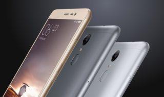El Redmi Note 3 Pro puede ser nuestro por menos de 160€
