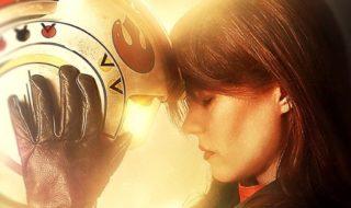 Rogue One: A Star Wars Story, la película más descargada de la semana