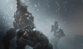 La actualización 1.5 de The Division y Supervivencia, su segunda expansión, en camino