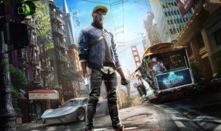 Watch Dogs 2 y mucho más en las nuevas ofertas de la Playstation Store