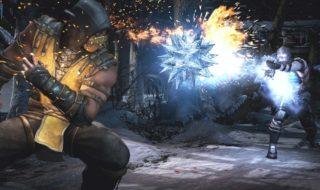 Divinity: Original Sin y Mortal Kombat XL, entre las nuevas ofertas en Xbox Live