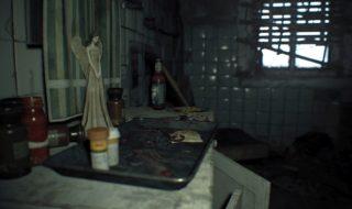 Nuevo trailer de Resident Evil 7 y demo en camino para Xbox One y PC