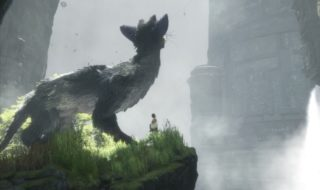 Las notas de The Last Guardian en las reviews de la prensa