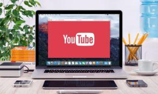 Los vídeos más vistos en Youtube durante 2016