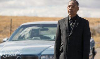 La tercera temporada de Better Call Saul se estrenará el 10 de abril