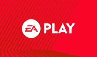 Electronic Arts anuncia el evento EA Play 2017