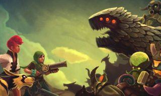 Saints Row IV o Earthlock entre las nuevas ofertas de la semana en Xbox Live