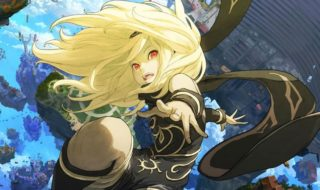 Las notas de Gravity Rush 2 en las reviews de la prensa