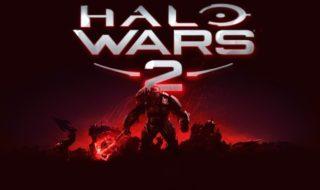 La segunda beta de Halo Wars 2 irá del 20 al 30 de enero