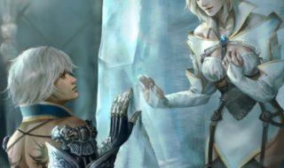 Mobius Final Fantasy se estrenará en Steam el 6 de febrero