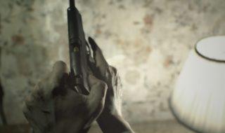 El contenido del pase de temporada de Resident Evil 7