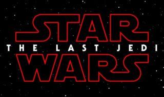 The Last Jedi es el título de Star Wars: Episodio VIII