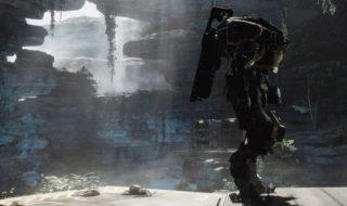 Titanfall 2 recibirá en su próxima actualización un nuevo modo de juego, Live Fire
