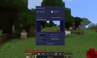 Nuevas mejoras llegarán pronto a Xbox One y Windows 10 para mejorar la experiencia de juego