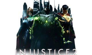 Injustice 2: Vídeo con Cheetah, Catwoman, Hiedra Venenosa y Black Canary