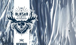Ya disponible la actualización 'Alaska' para Steep