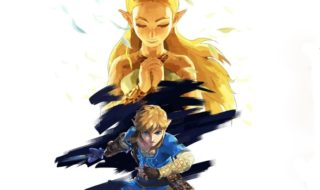 Anunciado el pase de temporada de The Legend of Zelda: Breath of the Wild